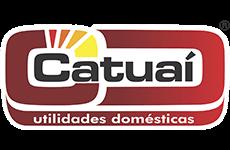 Catuaí