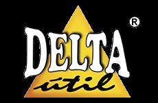 Delta util