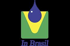 In brasil