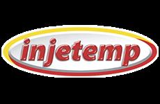 Injetemp