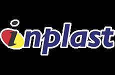 Inplast
