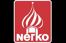 Nerko