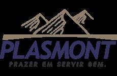 Plasmont
