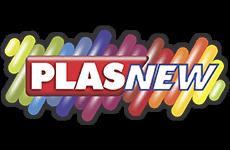 Plasnew