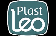 Plast Leo