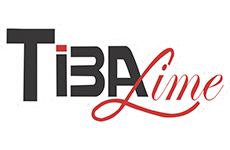 Tiba Line