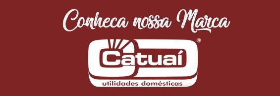 Conheça a Catuaí